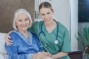 RJM Care Services Home carebg-4